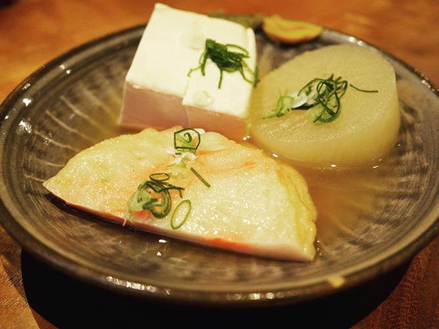 京都和食探訪 リーズナブルな絶品割烹「お酒と食事 うり」