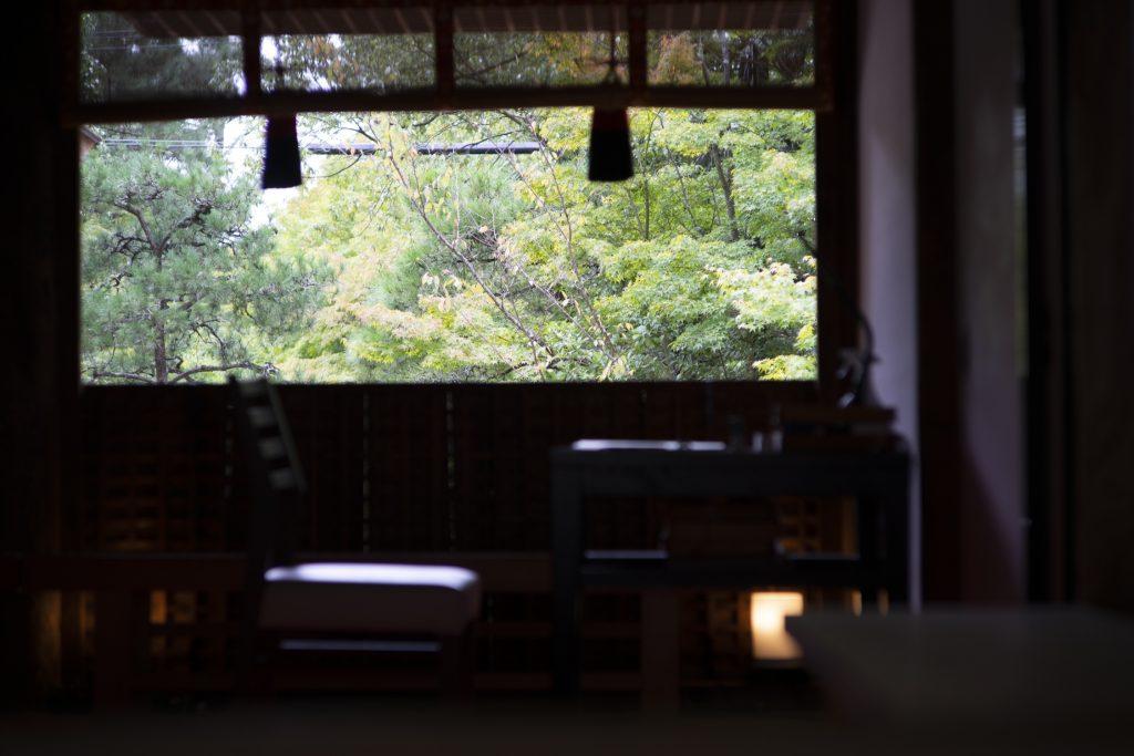 京都 一日旅行 宇治上神社